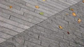 Paving-by-Stone-Devlopments-5-600x450